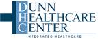 Nashville, TN Chiropractor | Dunn Chiropractic Clinic
