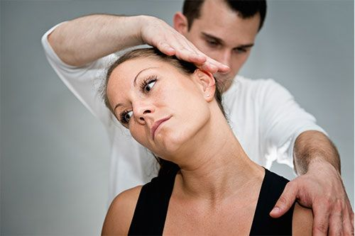 Chiropractic adjustments can treat a variety of conditions. Here are some of them.