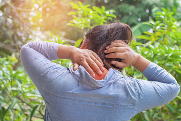 Temper the Affects of Fibromyalgia with Chiropractic Care